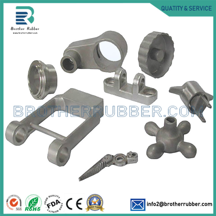 OEM-ODM-Foundry-Custom-Forged-Machining-Parts (5).jpg