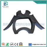 Rubber sealing 001