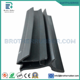 Rubber sealing 005