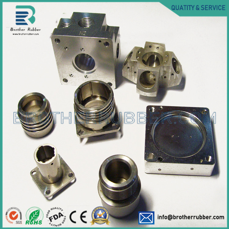 CNC-Milling-Precision-CNC-Machining-Parts-CNC.jpg