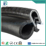 Rubber sealing 004