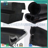 Rubber sealing 002