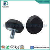 Rubber buffers 006