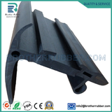 Rubber sealing 003